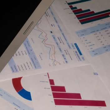 3-Reasons-Why-Data-Analytics-is-the-Best-Career-Move.jpg