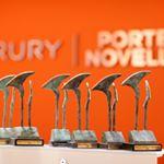 Drury-Porter-Novelli-Corporate-Intern-Opportunity.jpg