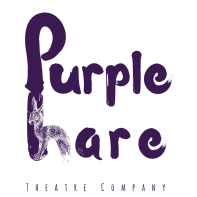 Volunteer-with-Purple-Hare-Theatre-Company.png
